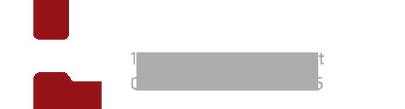 Harris Law Firm, LLC Logo
